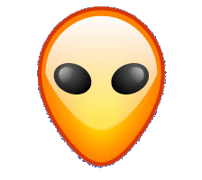 alien-head-orange.png