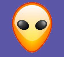 alien-head-orange.png